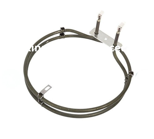 Stoves Fan Oven Element 1600W