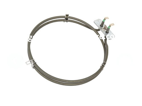 Candy Fan Oven Element 2000W ELE4294