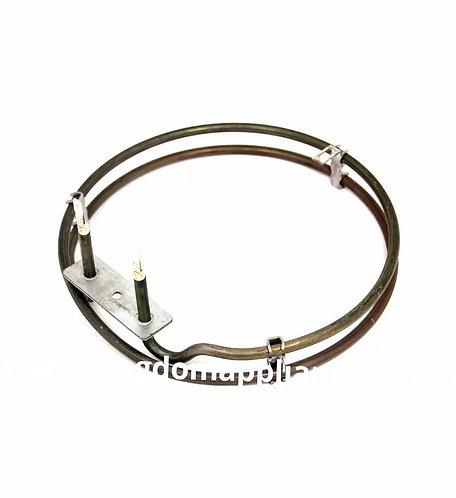 Belling Fan Oven Element 1600W