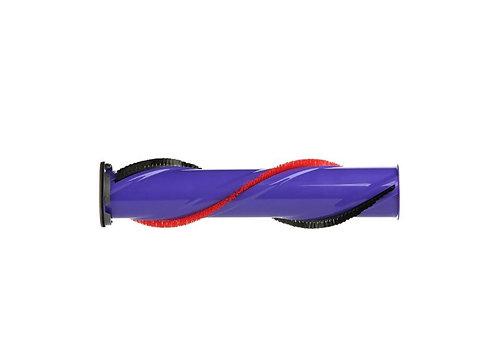 Dyson Genuine Brushbar Assembly V6 DC59 DC72 967157-01