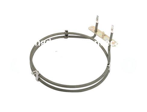 Whirlpool Fan Oven Element 2050W (1246946CO)