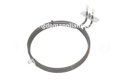 Indesit Fan Oven Element 2800W