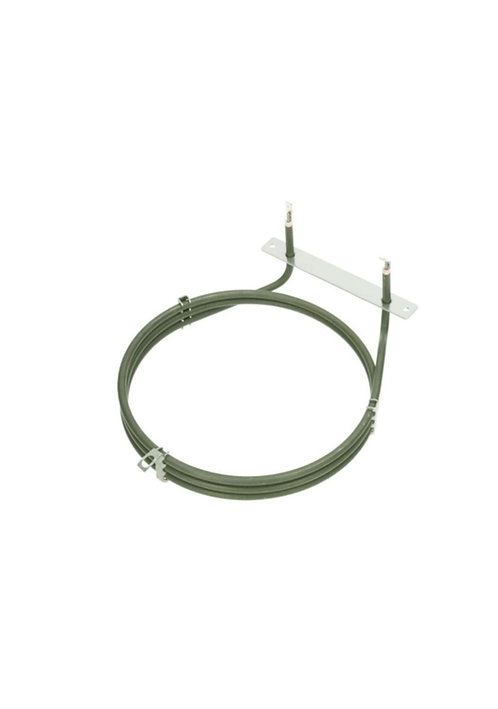 Electrolux 2500W Genuine Fan Oven Element