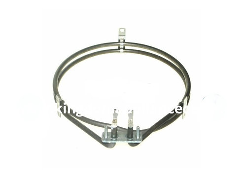 Beko Fan Oven Element 2000W