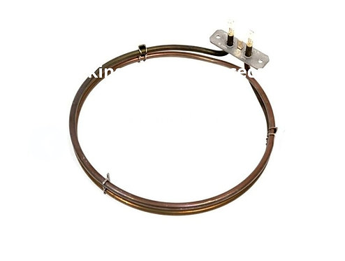 Bush Fan Oven Element 2000W (2661779CO)