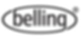 belling cooker and oven repairs
