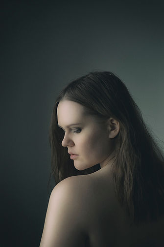 Johanna Luusua | 2018