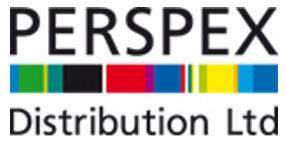 Perspex logo.JPG
