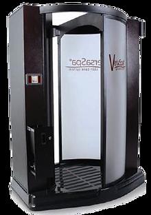 VersaSpa-Booth-3.png