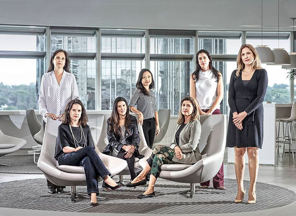 mulheres no topo 2 2017.jpg