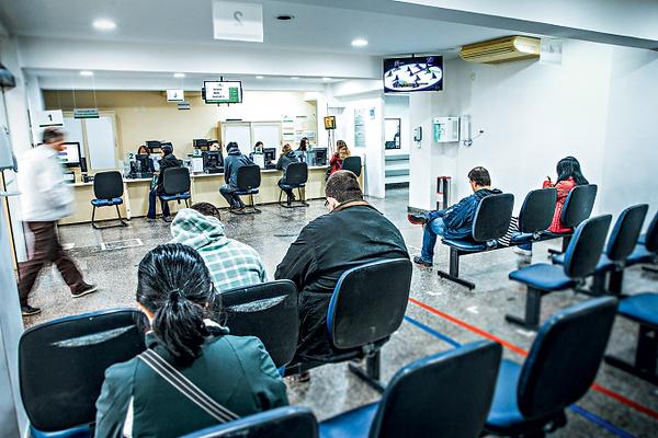Hospital-Santa-Cruz