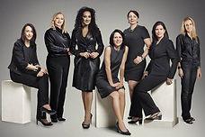 mulheres no topo 1 2017.jpg