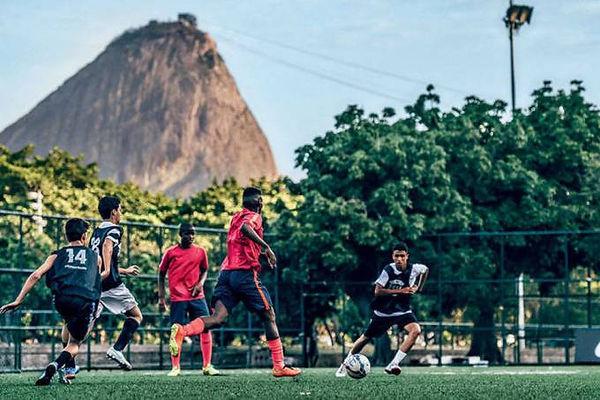 Campo-de-futebol-Nike-Rio-de-Janeiro