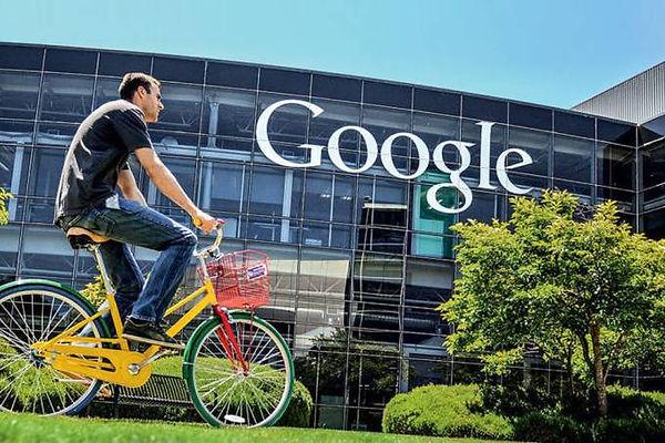 Sede-Google-Vale-do-Silício