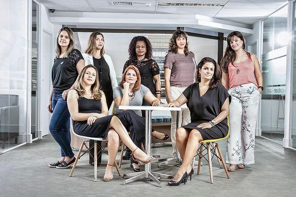 mulheres no topo 6 2017.jpg