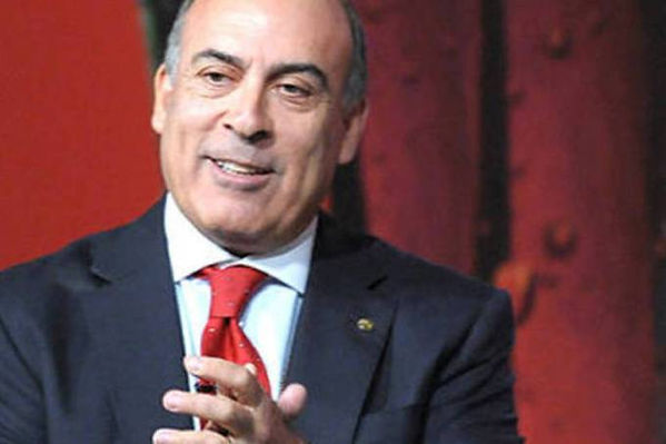 Muhtar-Kent-Presidente-Coca-Cola