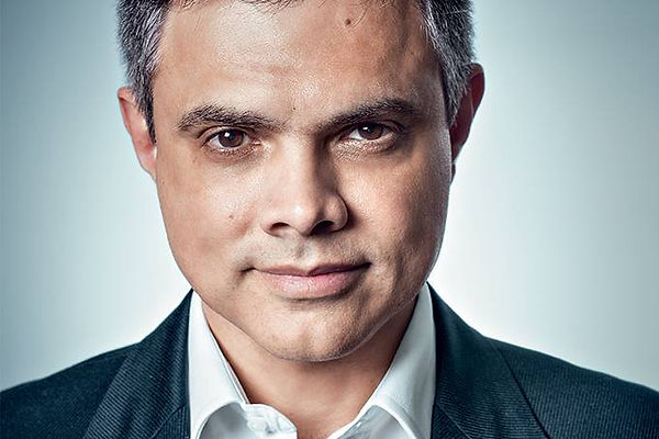 João-Paulo-Ferreira-Natura