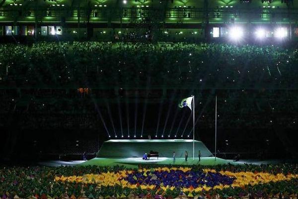 Abertura-Paralimpíadas-2016