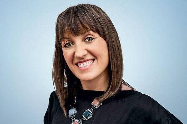 Sarah-Aitken-Especialista-Marketing