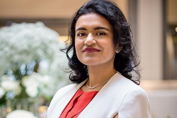 Tara-Swart-Neurocientista-MIT