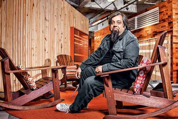 Paulo-Silva-Presidente-Walmart