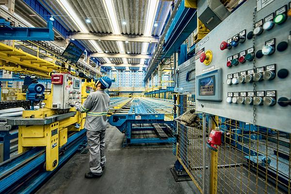 Fábrica-CBA-Alumínio-São-Paulo