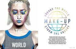 MA128-Make-upAroundtheWorld