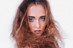 Makeup by Vikki