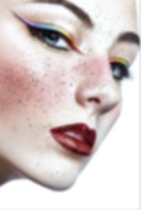 Vikki Aldridge perth wedding makeup artist. makeup artist perth