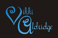 Vikki Aldridge perth wedding makeup artist. makeup artist perth