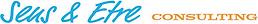 texte logo 1 ligne_pour doc Word_450px.p