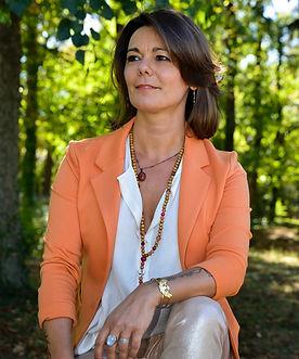 Isabelle Martin Dit Latour sens et etre