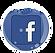 social-4253397_640 (2).png