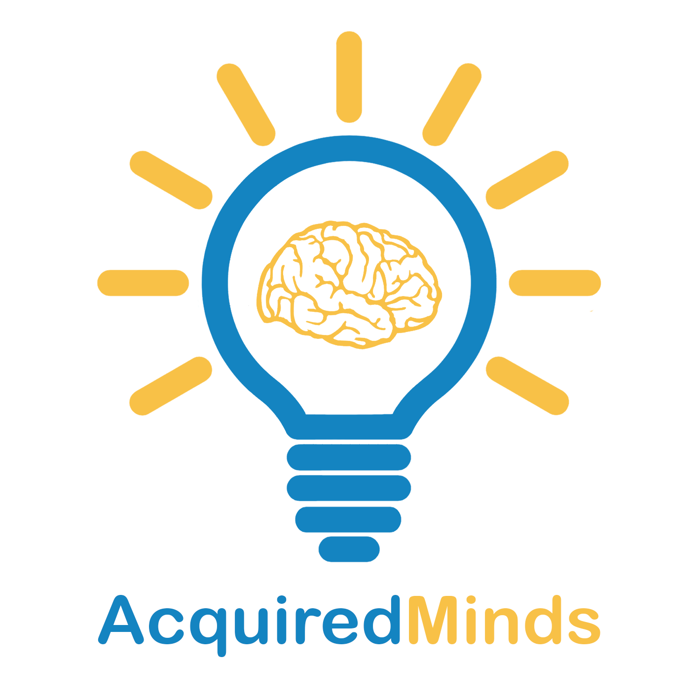 AcquiredMinds