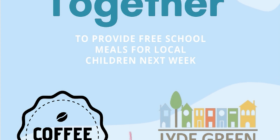 Easter Holiday Free School Meal Food Boxes