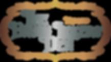 Updated Brush Licker Den Logo.png
