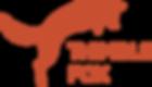 Thimble Fox Logo Transparent-01.png