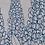 Thumbnail: Cotton Linen Napkin Set