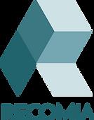 Logo m tekst.png