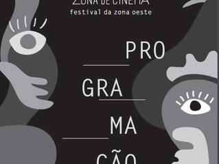 Lançamento Catálogo Online e teaser do Zona de Cinema