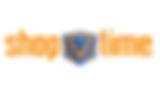 Logo-Shoptime.png