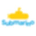 logo-submarino.png