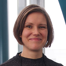 Jenni Maenpaa2.jpg