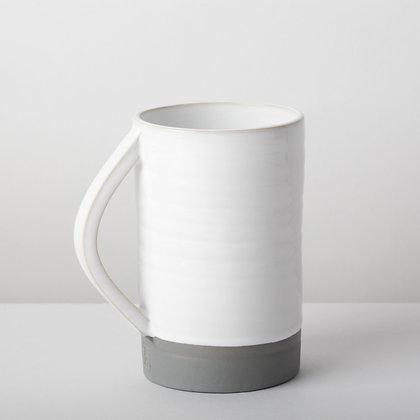 Diem Mug