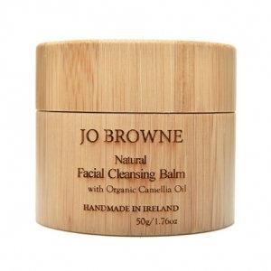 Jo Browne Facial Cleansing Balm 50g