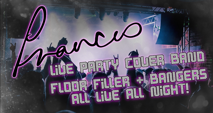 PARTY BAND NIGHT WEBSITE.png