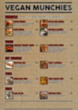vegan menu complete.jpg