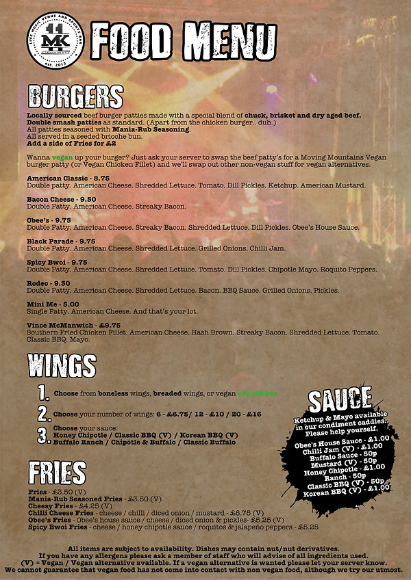 Food Menu July 21.jpg