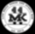 mk11logo-2.png