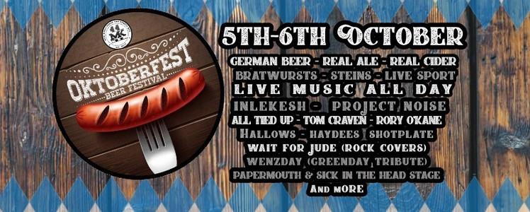 MK11 Live Music Venue & Sports Bar | Kiln Farm, Milton Keyns
